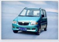 Qyev_electric_car_1
