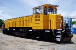 Railpower_hybrid_locamotive_gg20b6_th