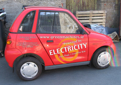 Reva_indian_electric_car
