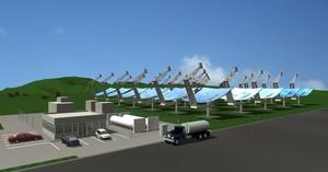 Shec_labs_solar_h2_6