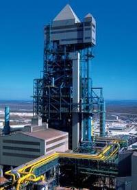Siemens_corex_plant