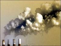 Smokestacks_1