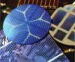 Solar_cells_1