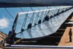 Solar_receiver_1