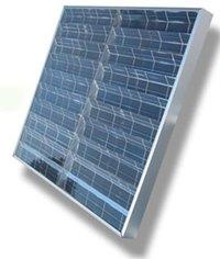 Solx2_solar_module_edited_1
