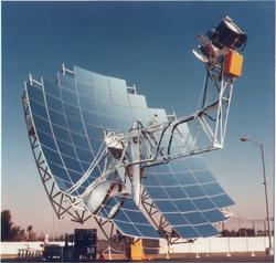 Sterling_solar_dish