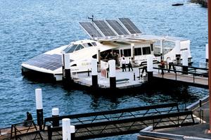 Sydney_solar_sailor