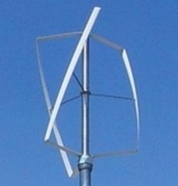 Turby_vert_windmill
