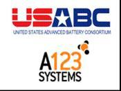 Usabc_a123_logo