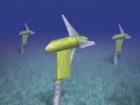 Verdant_axial_flow_turbine_1