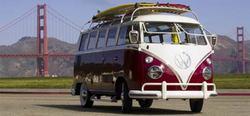 Volkswagen_chameleonelectricbus