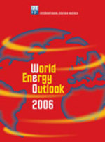 Weo2006