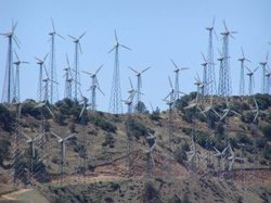 Windfarm_tehachapi_pass_ca