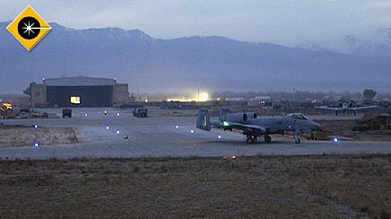 Bagram_airfield_edited